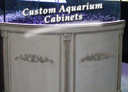 aquarium wood products economy cabinet